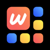 Widgets GO Themes Icon Changer