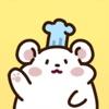 Tycoon Hamster Cookie Factory - iPhoneアプリ