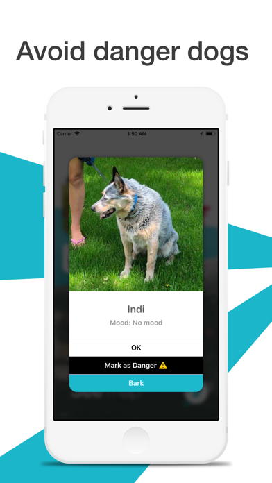 Download Bark® for Android