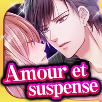 Codes for Romance Illégale Jeux Otome Hack