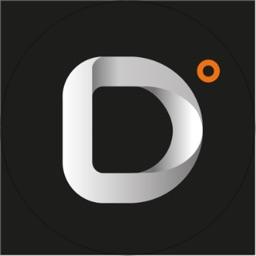 Dopamine - Bitcoin & Crypto