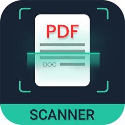 Doc Scanner Pdf creator