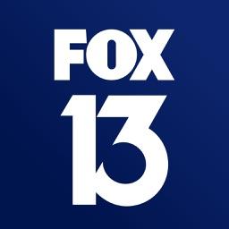 FOX 13 Tampa: News & Alerts