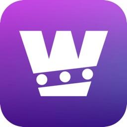 WAM - social games