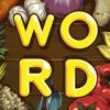 Carl Martin Jimenez - Word Cuisine - Cooking Games artwork