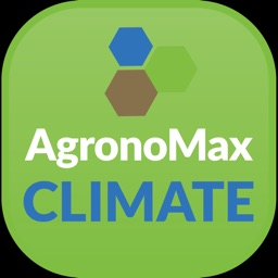 AgronoMax Climate