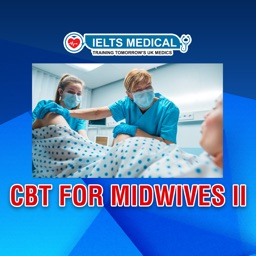 CBT For Midwives II