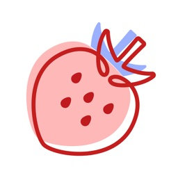 小草莓-成人情侣游戏