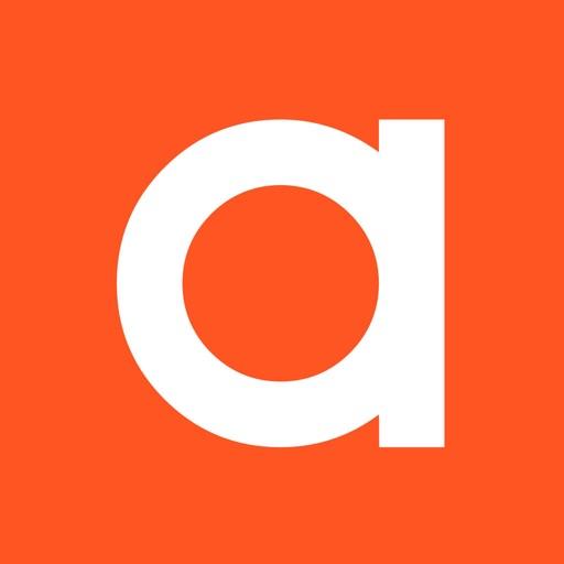 Angage App