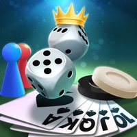 VIP Games: Card & Board Online free Chips hack
