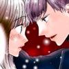 2択でかんたん乙女ゲー - 人気の恋愛シュミレーションゲーム - iPadアプリ