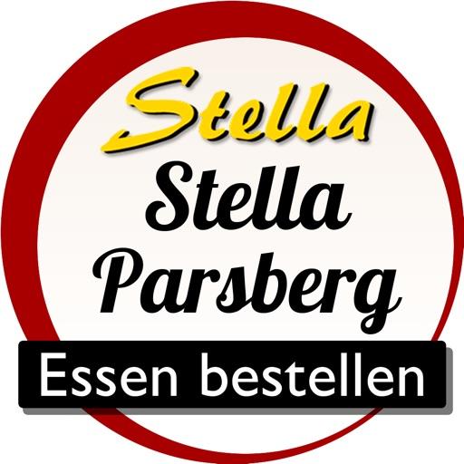 Pizzeria Stella Parsberg