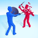 Fighting Stance: Jeu de Combat на пк