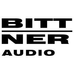 BittnerAudio Remote Control