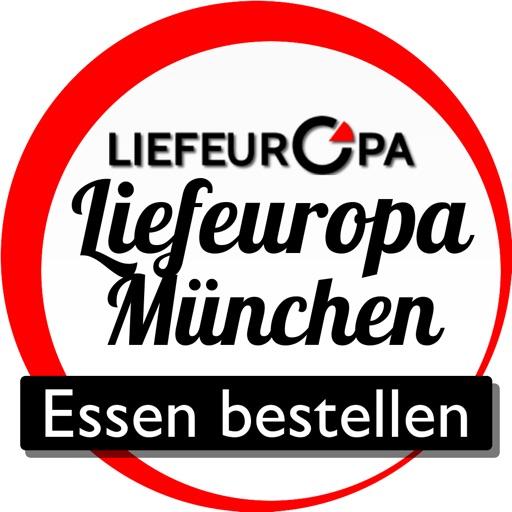 Liefeuropa München