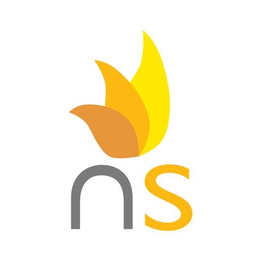 Novadontics