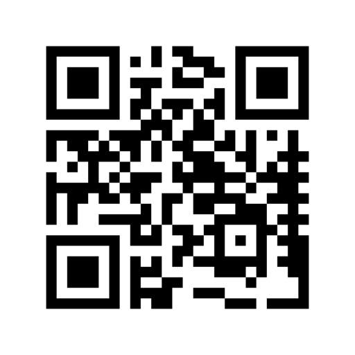 QR Barcode - Code Reader