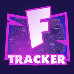 Stats Tracker For Fortnite By Junjie Jiang