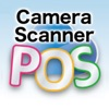 クラウドPOS カメラスキャナー