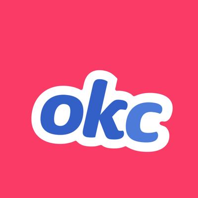 OkCupid Dating - Tips & Trick