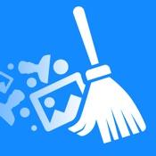 Smart Cleaner – Clean Storage