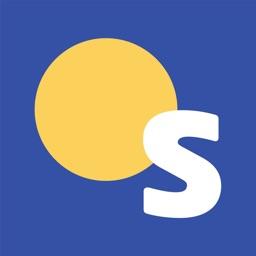 Sunsuper – superfund manager