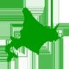 激ムズrts 北海道大戦略 - iPhoneアプリ