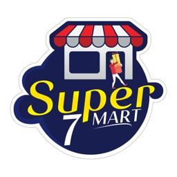 Super 7 Mart