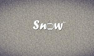 SnowTV