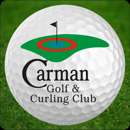 Carman Golf & Curling Club
