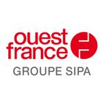 Ouest-France, l'info en direct pour pc