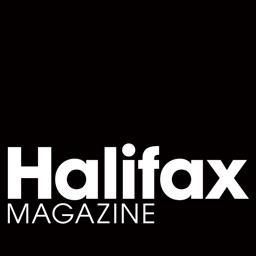 Halifax Magazine