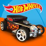 Hot Wheels Infinite Loop Hack Online Generator  img