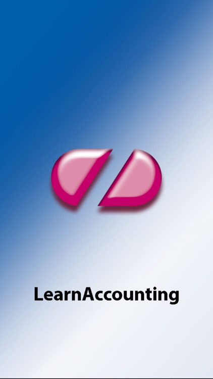 LearnAccounting EDU screenshot-0