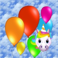 Codes for Happy Balloon and Unicorn Hack