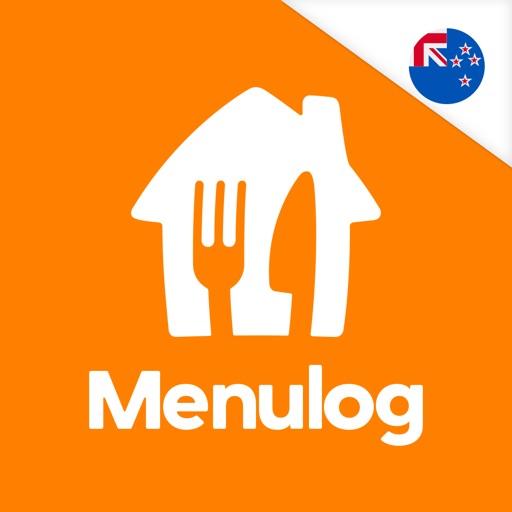 Menulog | NZ Takeaway Online
