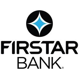 Firstar Bank Mobile