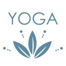 The Yoga Collective | Studio