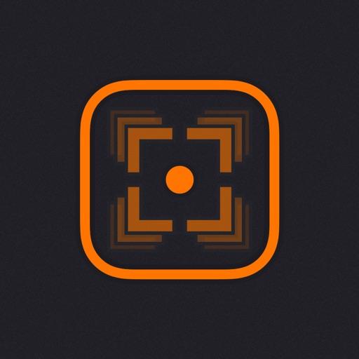 Blackbox – brain puzzles