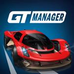 GT Manager на пк