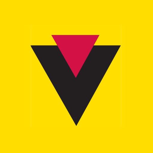 Vantage West Credit Union iOS App
