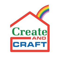Create & Craft USA