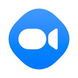 网易会议-多人实时视频会议软件
