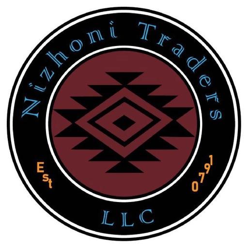 Nizhoni Traders LLC icon