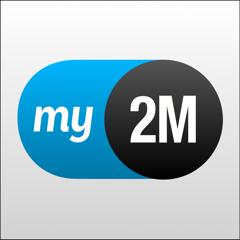2M - SOREAD