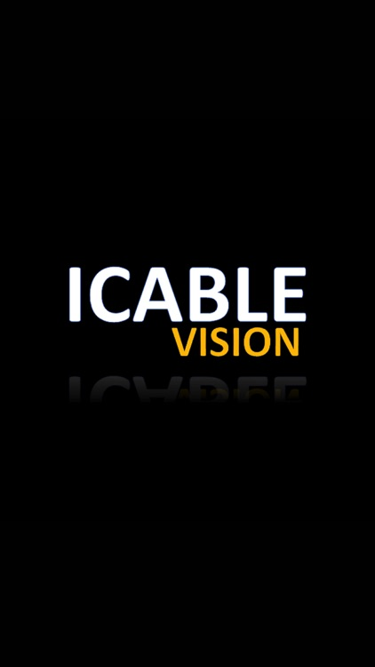 ICABLEVISION