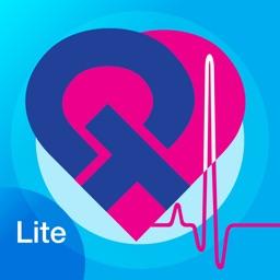 QT ECG Lite