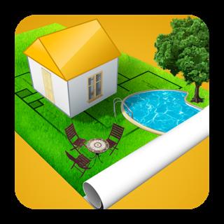 Home Design 3D Outdooru0026Garden