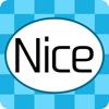 出会い探しはNiceTalk簡単登録で楽しい出会いがいっぱい
