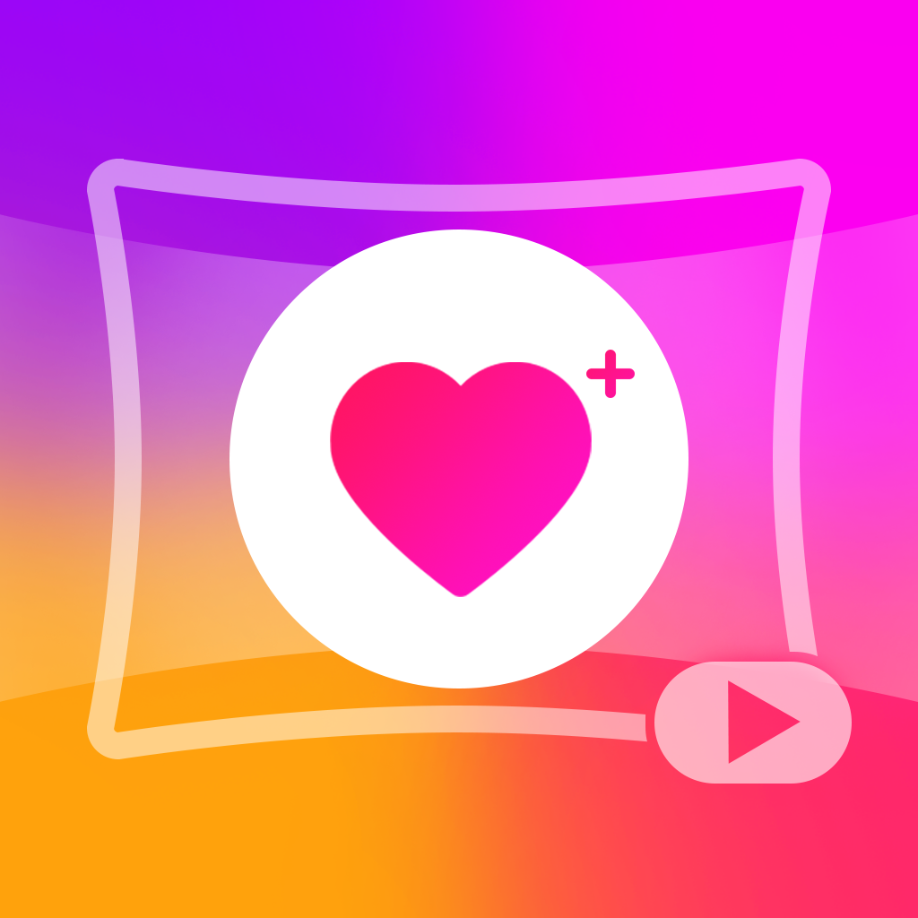 App Insights: Get 1000+ Likes Pano to Video | Apptopia